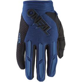 O'Neal Element Gloves Men, blauw/zwart